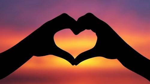 Что на сердце у любимого
