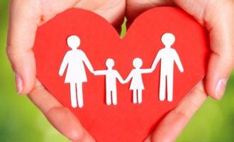 Гадание «Будем ли мы вместе» откроет главный секрет