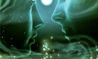 Расклад на любимого «Его мысли, его чувства»