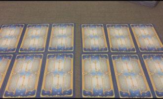 Цыганское гадание на 52 карты – позволяет открыть тайны грядущего