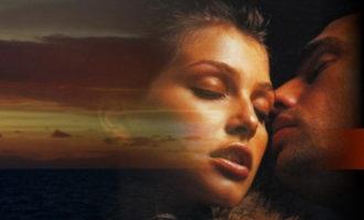 Бесплатное гадание «Что он думает об мне» подойдёт для женщин